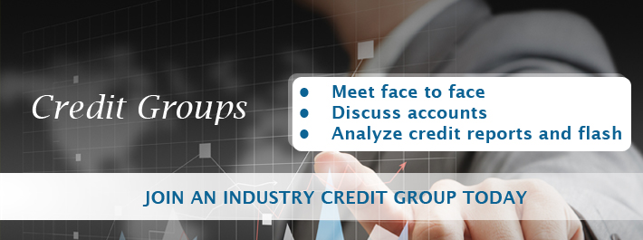 credit group